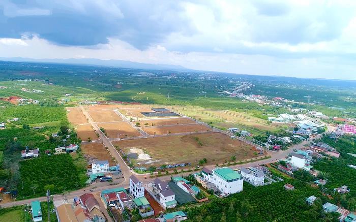 Có nên mua đất Bảo Lộc tại thời điểm hiện tại không?
